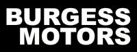 Burgess Motors - Pinkenba