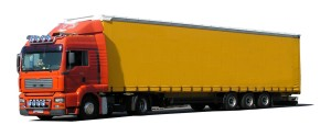 truck2 (Medium)